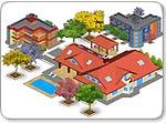 Бесплатно скачать игру Стройотряд - Стратегии и бизнес - Казуальные мини-игры - Браузерные, казуальные, онлайновые, компьютерные и мини-игры