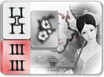 Бесплатно скачать игру Азиатский маджонг - Настольные и карточные - Казуальные мини-игры - Браузерные, казуальные, онлайновые, компьютерные и мини-игры