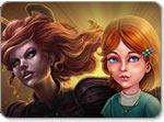 Бесплатно скачать игру Ведьмочка Эви: Волшебное путешествие - Три в ряд / шарики - Казуальные мини-игры - Браузерные, казуальные, онлайновые, компьютерные и мини-игры