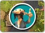 Бесплатно скачать игру Успешный фермер 2 (Youda Фермер 2: Спаси городок) - Квесты и поиск предметов - Казуальные мини-игры - Браузерные, казуальные, онлайновые, компьютерные и мини-игры