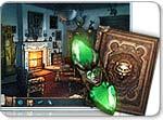 Бесплатно скачать игру Тайна усадьбы Мортлейк - Квесты и поиск предметов - Казуальные мини-игры - Браузерные, казуальные, онлайновые, компьютерные и мини-игры