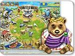 Бесплатно скачать игру Веселая ферма: Древний Рим - Стратегии и бизнес - Казуальные мини-игры - Браузерные, казуальные, онлайновые, компьютерные и мини-игры