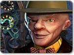 Бесплатно скачать игру Дримлэнд - Квесты и поиск предметов - Казуальные мини-игры - Браузерные, казуальные, онлайновые, компьютерные и мини-игры