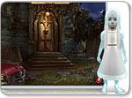 Бесплатно скачать игру Время духов: секреты поместья Блайндхилл - Квесты и поиск предметов - Казуальные мини-игры - Браузерные, казуальные, онлайновые, компьютерные и мини-игры