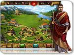 Бесплатно скачать игру Колыбель Рима 2 - Три в ряд / шарики - Казуальные мини-игры - Браузерные, казуальные, онлайновые, компьютерные и мини-игры