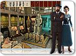 Бесплатно скачать игру Артефакты прошлого: загадки истории - Квесты и поиск предметов - Казуальные мини-игры - Браузерные, казуальные, онлайновые, компьютерные и мини-игры