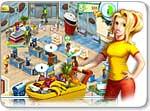 Бесплатно скачать игру Супермаркет мания 2 - Стратегии и бизнес - Казуальные мини-игры - Браузерные, казуальные, онлайновые, компьютерные и мини-игры