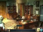Скриншот к игре Тайна усадьбы Мортлейк