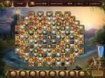 Скриншот к игре Колыбель Рима 2