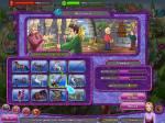 Скриншот к игре Путь чародея