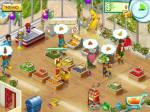 Скриншот к игре Супермаркет мания 2