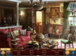 Скриншот к игре Рианна Форд и письмо Да Винчи