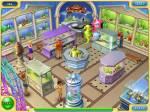 Скриншот к игре Магазин тропических рыбок 2