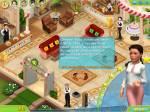 Скриншот к игре Королева вечеринок