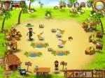 Скриншот к игре Youda На краю света