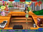 Скриншот к игре Тики Бар