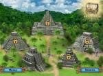 Скриншот к игре Гробницы инков
