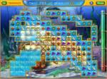 Игра Фишдом: Время праздников | Скриншот №1