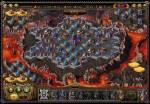 Скриншот к игре MyLands: Black Gem Hunting