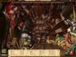 Скриншот к игре Время духов: секреты поместья Блайндхилл