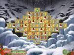 Игра Зимние истории | Скриншот №3