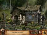 Скриншот к игре Экзорцист