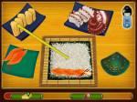 Скриншот к игре Асами Суши бар