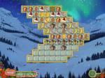Игра Зимние истории | Скриншот №2