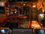 Скриншот к игре Приключения Эпифании О'Дэй: Секреты Колеса Дракона