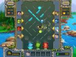 Скриншот к игре Бурлящая Магия