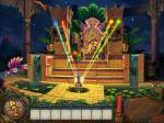 Скриншот к игре Тулула: легенда о Вулкане