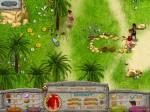 Скриншот к игре Много лет назад