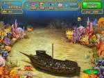 Скриншот к игре Скрытые чудеса глубин 2: вокруг света
