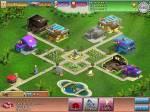 Скриншот к игре Магнат Сочи