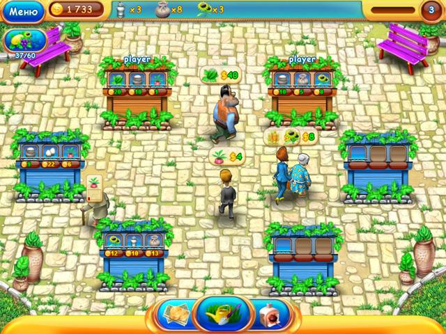 Скачать Игра Чудесная Ферма - фото 8