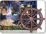 Бесплатно скачать игру Остров секретов: Корабль-призрак - Квесты и поиск предметов - Казуальные мини-игры - Браузерные, казуальные, онлайновые, компьютерные и мини-игры