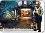 Бесплатно скачать игру Заблудшие души: Игрушка - Квесты и поиск предметов - Казуальные мини-игры - Браузерные, казуальные, онлайновые, компьютерные и мини-игры