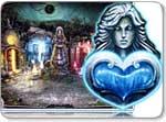 Бесплатно скачать игру Эхо печали - Квесты и поиск предметов - Казуальные мини-игры - Браузерные, казуальные, онлайновые, компьютерные и мини-игры