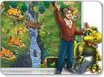Бесплатно скачать игру Поселенцы Джека - Квесты и поиск предметов - Казуальные мини-игры - Браузерные, казуальные, онлайновые, компьютерные и мини-игры