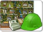 Бесплатно скачать игру Построй-ка 4: Город солнца - Стратегии и бизнес - Казуальные мини-игры - Браузерные, казуальные, онлайновые, компьютерные и мини-игры