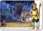 Бесплатно скачать игру Глупец - Квесты и поиск предметов - Казуальные мини-игры - Браузерные, казуальные, онлайновые, компьютерные и мини-игры