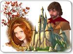 Бесплатно скачать игру Любовная история: Проклятие - Квесты и поиск предметов - Казуальные мини-игры - Браузерные, казуальные, онлайновые, компьютерные и мини-игры