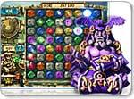 Бесплатно скачать игру Сокровища Монтесумы 3 - Три в ряд / шарики - Казуальные мини-игры - Браузерные, казуальные, онлайновые, компьютерные и мини-игры