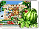Бесплатно скачать игру Моя усадьба - Три в ряд / шарики - Казуальные мини-игры - Браузерные, казуальные, онлайновые, компьютерные и мини-игры