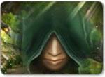 Бесплатно скачать игру Приключения Робин: рождение легенды - Квесты и поиск предметов - Казуальные мини-игры - Браузерные, казуальные, онлайновые, компьютерные и мини-игры