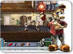 Бесплатно скачать игру Как достать соседа: сладкая месть - Аркады и экшн - Казуальные мини-игры - Браузерные, казуальные, онлайновые, компьютерные и мини-игры