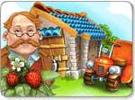 Бесплатно скачать игру Чудо ферма 2 - Стратегии и бизнес - Казуальные мини-игры - Браузерные, казуальные, онлайновые, компьютерные и мини-игры
