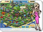 Бесплатно скачать игру Путь к успеху - Стратегии и бизнес - Казуальные мини-игры - Браузерные, казуальные, онлайновые, компьютерные и мини-игры