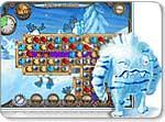 Бесплатно скачать игру Пленники горного замка - Три в ряд / шарики - Казуальные мини-игры - Браузерные, казуальные, онлайновые, компьютерные и мини-игры