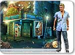 Бесплатно скачать игру Сага о вампире: Добро пожаловать в Hell Lock - Квесты и поиск предметов - Казуальные мини-игры - Браузерные, казуальные, онлайновые, компьютерные и мини-игры